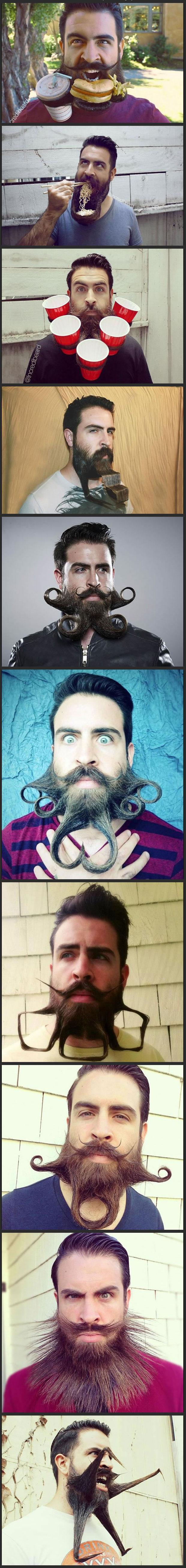beardguy