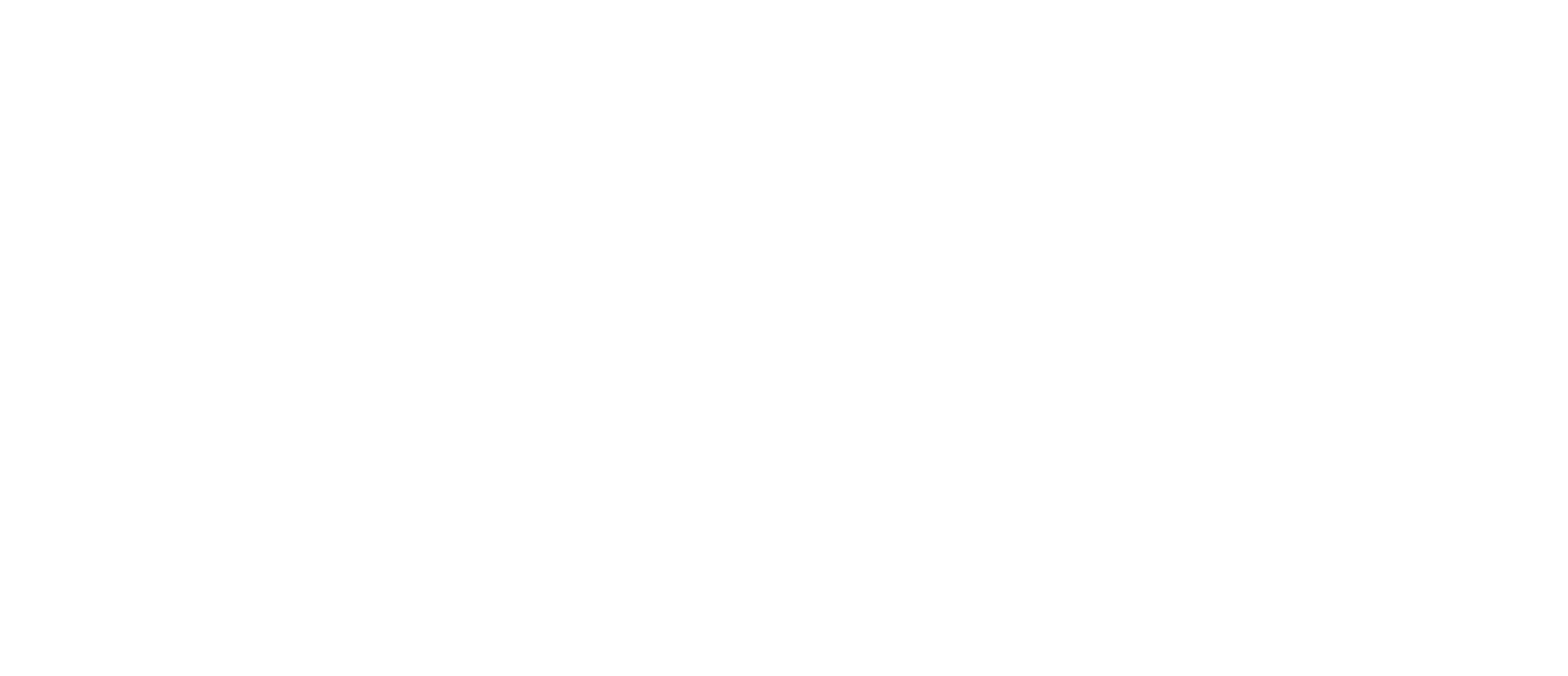 fetlogovit-03